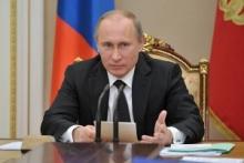 Как снизить тарифы ЖКХ? Президент России Владимир Путин ждет