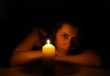 В России вводят социальные нормы по потреблению электроэнергии!
