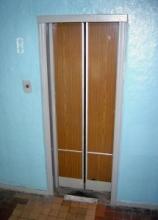 До 2015 года в Москве заменят еще 12 тысяч старых лифтов!