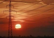 Процедуры технологического присоединения к электросети станут быстрыми