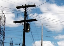 Владельцам частных домов и предпринимателям станет проще подключиться к электросетям!