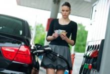 В России грядет значительное повышение цен на бензин!