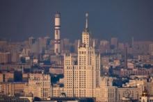 Какие услуги - тарифы дорожают в Москве больше и быстрее всего?