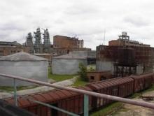 Промышленные предприятия несут урон от высоких тарифов на электроэнергию