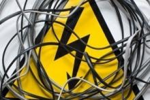 Штраф за незаконное подключение к энергосетям вырос в 2 раза!