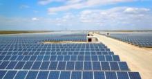 Электроэнергетика, водоснабжение, инфраструктура - проблемы Крыма и способы их разрешения