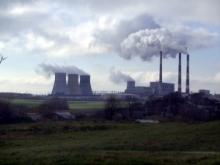 Энергетика Крыма - прощальный взгляд из Украины