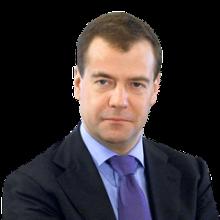 Медведев отменил соцнормы на воду, газ и тепло!