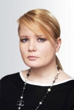 В 2014 году в Москве повысятся тарифы ЖКХ