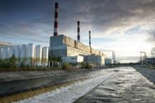 С 1 июля 2014 года в Тюменской области, ХМАО и ЯНАО повышаются тарифы на электроэнергию