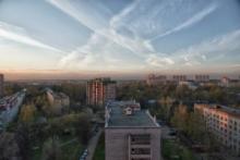 С 1 июля 2014 года в Московской области и новой Москве выросли тарифы на электроэнергию
