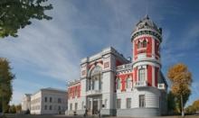 С 1 июля 2014 года в Ульяновске выросла стоимость коммунальных услуг