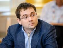 Тарифы ЖКХ в России в три раза ниже европейскиских расценок на ЖКУ