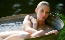 Кострома 2014 - отключение горячей воды этим летом уже второй раз!