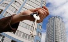 Более 3 тысяч переселенцев получат новые квартиры на Брянщине