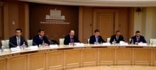 Волгоградская область отчиталась о капремонте и расселении местных жителей из аварийного фонда