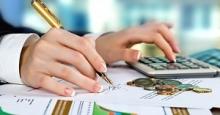 На сколько увеличатся доходы украинцев в будущем году