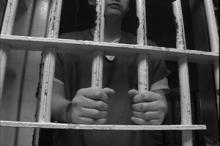 В Брянске судят бывшую начальницу областного управления тарифов