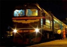 Поезд Благовещенск — Хабаровск включен в систему динамического ценообразования