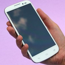 О киноновинках теперь можно узнавать со своего мобильного