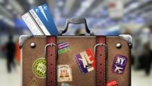 Российская туриндустрия получит правительственные субсидии и налоговые льготы