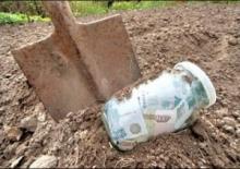 В России будут введены льготы на уплату земельного налога