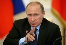 Владимир Путин поручил снизить коммунальные тарифы на Дальнем Востоке