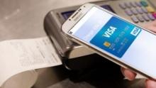 Samsung Pay расширяет свои возможности
