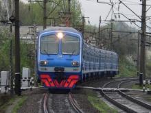 ФАС проверит законность повышения стоимости проезда в электричках