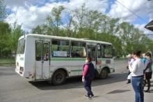 В Вологодской области межрайонные автобусные перевозки вырастут в цене на 10%