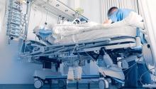Эксперты объяснили недовольство россиян качеством здравоохранения