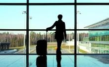 Плоский тариф авиасообщения еще для трех городов ДФО планируют ввести к лету 2019 года