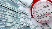 Тариф на электроэнергию для сахалинцев превысил 4 рубля