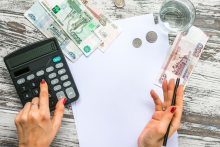 В Новосибирской области выросли тарифы на услуги ЖКХ