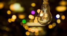 Тарифы на электроэнергию с 1 июля 2018: на сколько подорожала