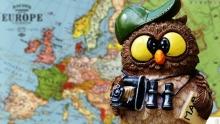 C 1 августа в Петербурге заработает «Карта гостя Visit SPb»