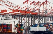 Промышленные компании Европы ощущают последствия новых тарифов