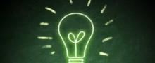 Новые тарифы на электроэнергию для населения России начали действовать с 1 июля 2018 года