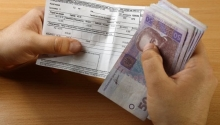 Новые тарифы на тепло и горячую воду в Киеве: сколько придется платить с 1 августа