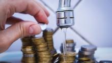 Российские власти могут повысить тарифы на воду