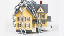 Набирает обороты мошенническая схема по отъему жилья