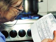 Канских инвалидов незаконно лишили льгот по оплате ЖКХ