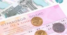 Реформа ОСАГО: кого «ударят» новые тарифы