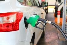 В начале следующего года могут снова скакнуть цены на бензин, а затем на все остальное