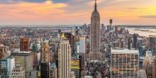 Эксперты подсчитали, сколько стоит вся недвижимость мира