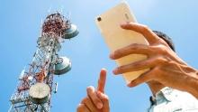 Первую коммерческую сеть 5G запустят в декабре 2018 года