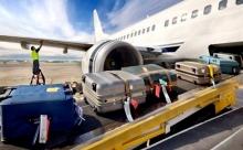 Победа отменила минимальный тариф на провоз багажа