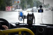 Тарифы на проезд поднимут в Новосибирске