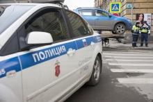 В Петербурге изменят тарифы на эвакуацию автомобилей