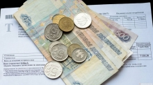 В Татарстане решили увеличить тариф на вывоз мусора